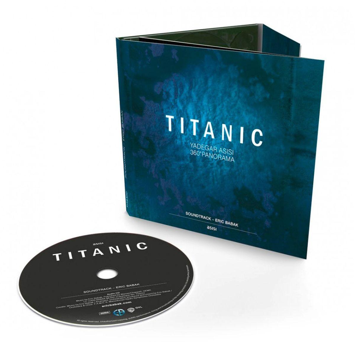 """Expo """"Titanic, les promesses de la modernité"""" by Asisi - Page 2 Cover.jpg.1200x1200_q80_crop_upscale"""